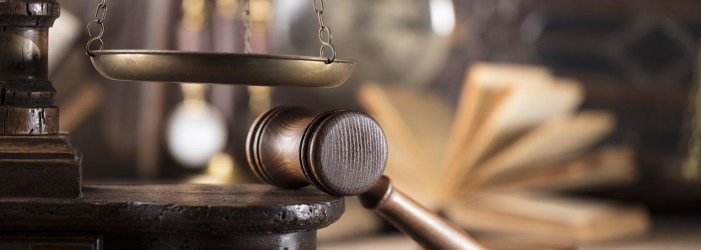 avukat büro